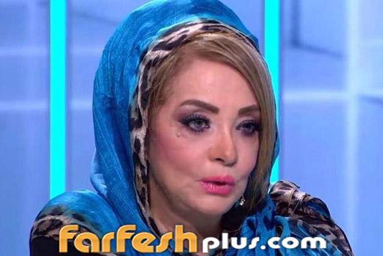 شهيرة تتراجع عن خلع الحجاب وتعود لغطاء الرأس احتراما لرأي الأزهر صورة رقم 3