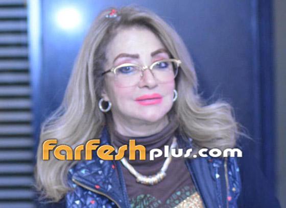 شهيرة تتراجع عن خلع الحجاب وتعود لغطاء الرأس احتراما لرأي الأزهر صورة رقم 5