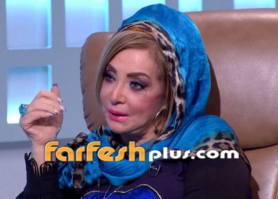 شهيرة تتراجع عن خلع الحجاب وتعود لغطاء الرأس احتراما لرأي الأزهر صورة رقم 6