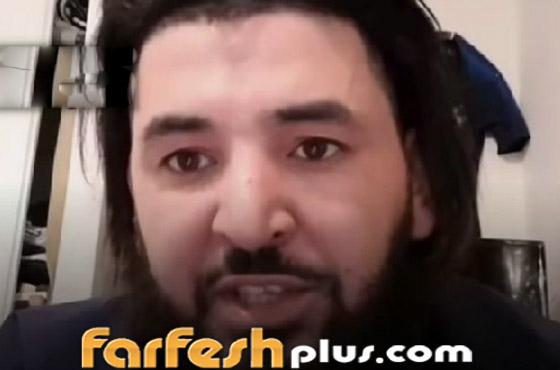 فيديو صادم.. خسر فريقه المفضل فحطم 26 تلفازا!! صورة رقم 3