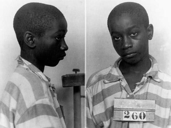 أطفال سجنوا لارتكابهم جرائم قتل.. صورة رقم 1