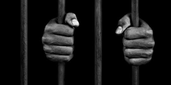 أطفال سجنوا لارتكابهم جرائم قتل.. صورة رقم 8