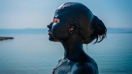 10 فوائد مدهشة لطين البحر الميت.. تعرفوا اليها صورة رقم 7
