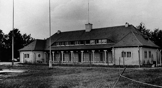 بالصور.. هذا هو المقر الجديد للاستخبارات الألمانية صورة رقم 5