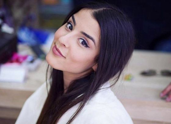 بالصور والفيديو: صابرين خليفة الفائزة بلقب ملكة جمال تونس لعام 2019 صورة رقم 3