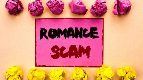 عشية الفالنتيان..الاحتيال باسم الحب يكلف البريطانيين خسائر بعشرات الملايين صورة رقم 2
