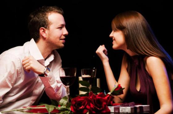عشية الفالنتيان..الاحتيال باسم الحب يكلف البريطانيين خسائر بعشرات الملايين صورة رقم 8