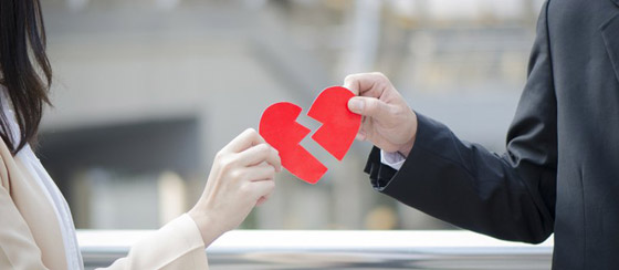 عشية الفالنتيان..الاحتيال باسم الحب يكلف البريطانيين خسائر بعشرات الملايين صورة رقم 4
