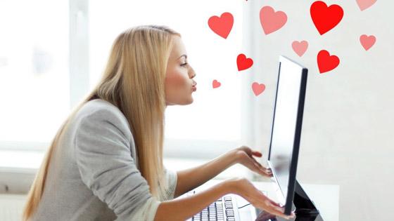 عشية الفالنتيان..الاحتيال باسم الحب يكلف البريطانيين خسائر بعشرات الملايين صورة رقم 9