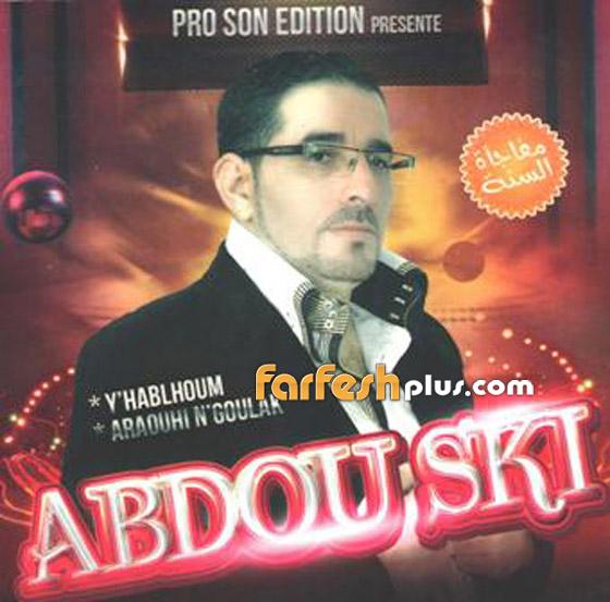 من هو الفنان العربي الذي قتل مع زوجته وابنه في حادث مروّع؟ صورة رقم 6