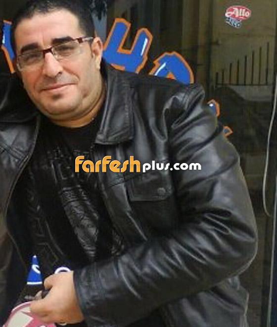 من هو الفنان العربي الذي قتل مع زوجته وابنه في حادث مروّع؟ صورة رقم 3