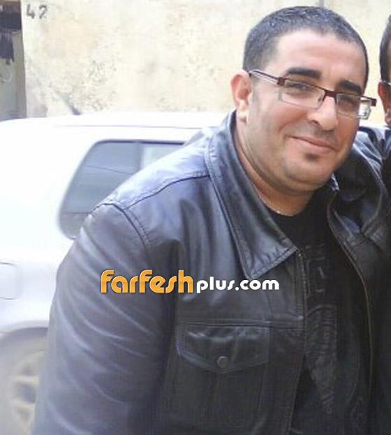 من هو الفنان العربي الذي قتل مع زوجته وابنه في حادث مروّع؟ صورة رقم 5