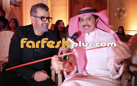 فيديو عبدالله بالخير: المساكنة والإنجاب قبل الزواج تقوّي العلاقة بين الطرفين صورة رقم 2