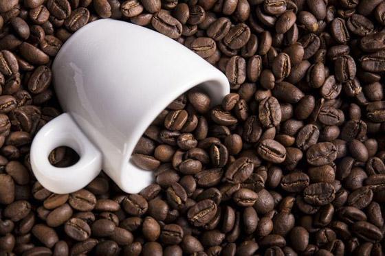 تعرفوا على 8 مشروبات بديلة للقهوة.. بعضها قد يفاجئك! صورة رقم 10