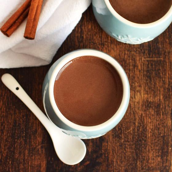 تعرفوا على 8 مشروبات بديلة للقهوة.. بعضها قد يفاجئك! صورة رقم 5