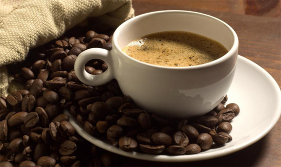 تعرفوا على 8 مشروبات بديلة للقهوة.. بعضها قد يفاجئك! صورة رقم 1