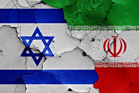 نتنياهو لإيران: إذا هاجمتم تل أبيب أو حيفا ستكون ذكرى ثورتكم هذه الأخيرة! صورة رقم 3