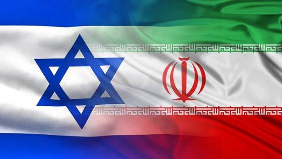 نتنياهو لإيران: إذا هاجمتم تل أبيب أو حيفا ستكون ذكرى ثورتكم هذه الأخيرة! صورة رقم 4
