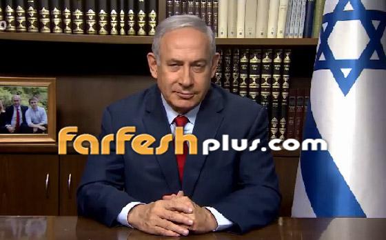 نتنياهو لإيران: إذا هاجمتم تل أبيب أو حيفا ستكون ذكرى ثورتكم هذه الأخيرة! صورة رقم 1