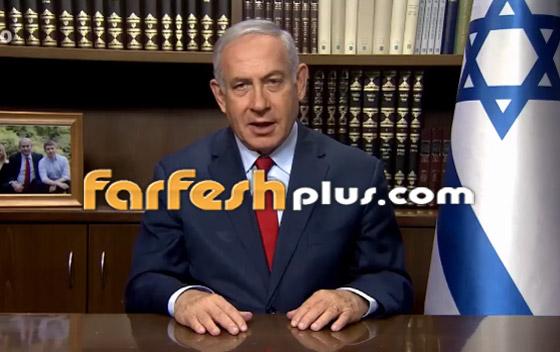 نتنياهو لإيران: إذا هاجمتم تل أبيب أو حيفا ستكون ذكرى ثورتكم هذه الأخيرة! صورة رقم 2
