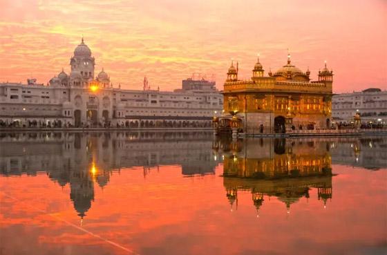 بالصور: أكثر الأماكن المقدسة روعة وجمالا في العالم كأنها من الخيال! صورة رقم 4