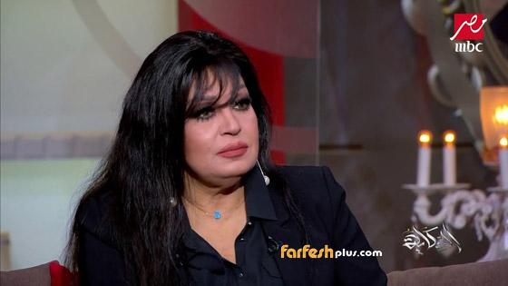 فيديو الراقصة فيفي عبده: عملوا لي سحر ولهذا سمنت وزاد وزني!   صورة رقم 2