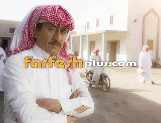 من هم أبطال مسلسلات رمضان 2019 في السعودية؟ صورة رقم 11