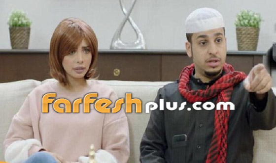 من هم أبطال مسلسلات رمضان 2019 في السعودية؟ صورة رقم 3