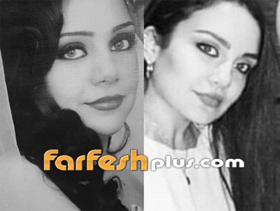 هل سيؤدي مرض هيفاء وهبي لإزالة القطيعة مع ابنتها زينب فياض؟ صورة رقم 8