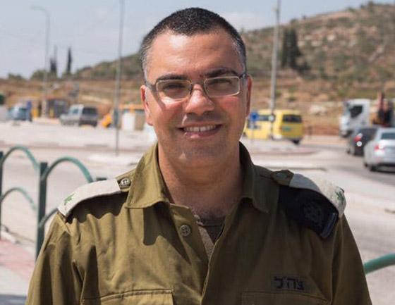 فيديو: أفيخاي أدرعي يسرق أغنية فيروز ويستبدل (بحبك يا لبنان) بـ(إسرائيل) صورة رقم 9