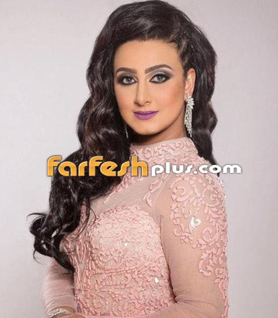 هيفاء حسين تغضب الكثيرين وتقول: المسجد الأقصى قبلة المسلمين واليهود! صورة رقم 12