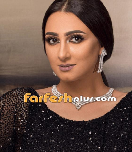 هيفاء حسين تغضب الكثيرين وتقول: المسجد الأقصى قبلة المسلمين واليهود! صورة رقم 15