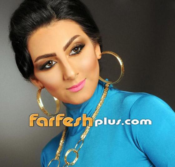 هيفاء حسين تغضب الكثيرين وتقول: المسجد الأقصى قبلة المسلمين واليهود! صورة رقم 17