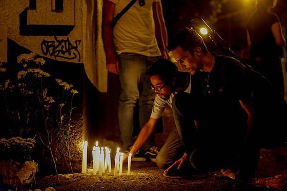البرازيل: مقتل 10 طلاب وإصابة 17 آخرون في إستراحة مدرسة! صورة رقم 14