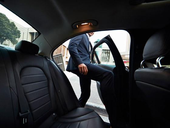 أشياء لن تصدقها بقائمة أغرب المفقودات داخل سيارات أجرة أوبر! صورة رقم 5