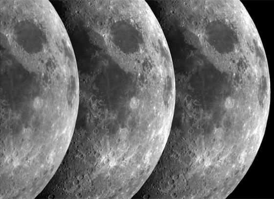 أغرب الظواهر في الفضاء وأكثر الأمور المثيرة الموجودة في الكون صورة رقم 4