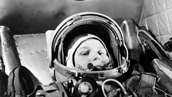 النساء في الفضاء.. إليكم نجاحات وإنجازات حققته المرأة في عالم الفضاء صورة رقم 1