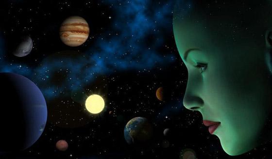 إليكم أبرز الأساطير والمعتقدات والحكايا القديمة عن ليلة اكتمال القمر صورة رقم 11