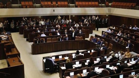 انتخابات الكنيست: فلسطينيو الداخل بين المقاطعة والمشاركة صورة رقم 3