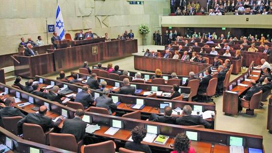انتخابات الكنيست: فلسطينيو الداخل بين المقاطعة والمشاركة صورة رقم 4