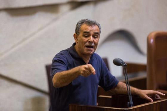 انتخابات الكنيست: فلسطينيو الداخل بين المقاطعة والمشاركة صورة رقم 5