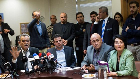 انتخابات الكنيست: فلسطينيو الداخل بين المقاطعة والمشاركة صورة رقم 2