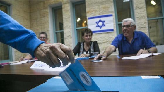 انتخابات الكنيست: فلسطينيو الداخل بين المقاطعة والمشاركة صورة رقم 8