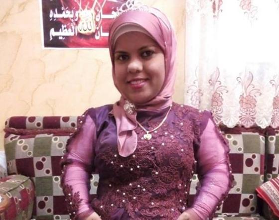 صورة رقم 8 - ملكة جمال الأقزام بمصر تكشف ما تتعرض له.. وتؤكد: لن أستسلم!