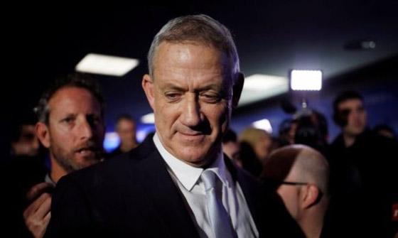الانتخابات الإسرائيلية: المرشحون الرئيسيون الذين سيلعبون دورا جوهريا فيها صورة رقم 2