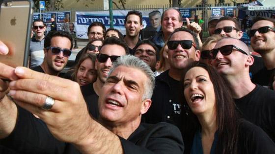 الانتخابات الإسرائيلية: المرشحون الرئيسيون الذين سيلعبون دورا جوهريا فيها صورة رقم 3