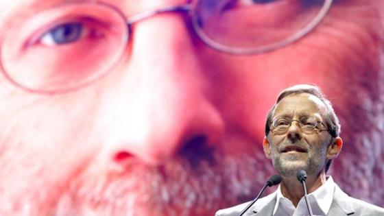 الانتخابات الإسرائيلية: المرشحون الرئيسيون الذين سيلعبون دورا جوهريا فيها صورة رقم 6
