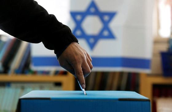 فشل أم نهاية؟.. نتائج الانتخابات الإسرائيلية الأولية تصفع نتانياهو صورة رقم 11