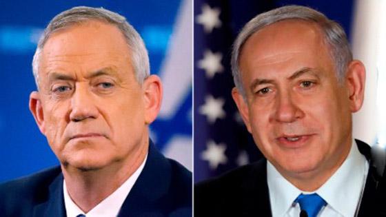 فشل أم نهاية؟.. نتائج الانتخابات الإسرائيلية الأولية تصفع نتانياهو صورة رقم 2