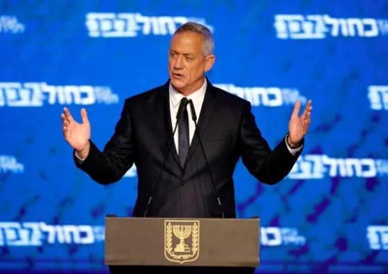 الانتخابات الإسرائيلية: اليمين يتقدم ونتنياهو في طريقه للفوز بولاية خامسة صورة رقم 20